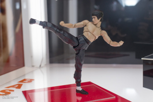 [Comentários] Bruce Lee SHF O7sKwEKN