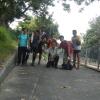 Hiking 2012 June 16 - 頁 4 CwuG4LDF