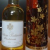 Red Wine White Wine - 頁 4 Acm5EYVC
