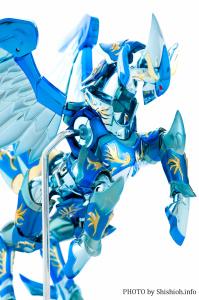 [Imagens] Saint Seiya Cloth Myth - Seiya Kamui 10th Anniversary Edition AbdpPYN3