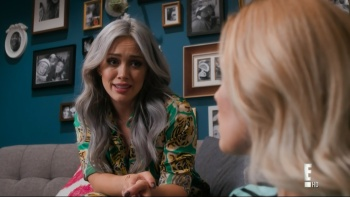 Hilary Duff - The Grace Helbig Show S01E05 1080i HDMania