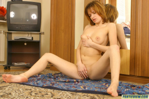 Girls In Teens - Set 098