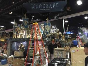 [Comentários] San Diego Comic Con 2015 PR2ujvVP