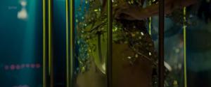 Halle Berry @ Frankie And Alice (US 2010) [HD 1080p WEB] SUMzULfc