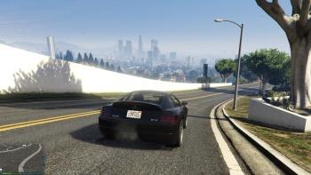 GTA V Screenshots (Official)   WeJMxgaN