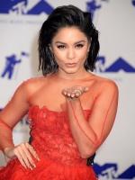 Vanessa Hudgens -              MTV Video Music Awards Los Angeles August 27th 2017.