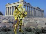 [Ottobre 2012]Saint Cloth Myth EX Virgo Shaka - Pagina 22 Acfv1MMb