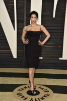 """Sarah Silverman """"2015 Vanity Fair Oscar Party hosted by Graydon Carter at Wallis Annenberg Center for the Performing Arts in Beverly Hills"""" (22.02.2015) 43x   S0rN3C4E"""