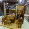 Miniature Exhibition 祝節盛會 AbmWjylb