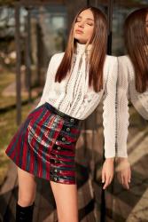 Miranda Kerr - Harper's Bazaar Australia March 2015