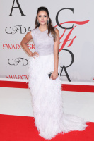 CFDA Fashion Awards - Cocktails (June 1) E47ptljw