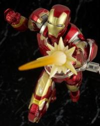Iron Man (S.H.Figuarts) - Page 3 UH5qrQ7N