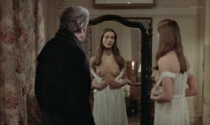 Carole Bouquet, Ángela Molina @ Cet Obscur Objet Du Désir (FR 1977) [HD 1080p Bluray]  Vjj2AwNl