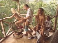 club private aux seychelles