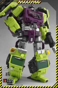 [Generation Toy] Produit Tiers - Jouet GT-01 Gravity Builder - aka Devastator/Dévastateur - Page 3 QjXkxYDg