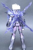 [Imagens]Cloth Myth Omega - Eden de Orion Xkue2TwH