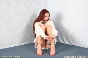 escort fantasy striptease københavn
