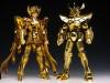 Sagittarius Gold Cloth ~Galaxian War ver.~ AdhkV6ac