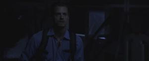 Najczarniejsza godzina / The Darkest Hour (2011) PL.720p.BRRip.XviD.AC3-Sajmon