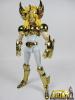 Cygnus Hyoga New Bronze Cloth ~ Power of Gold AcxgPA1e