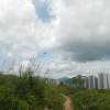 Hiking Tin Shui Wai - 頁 5 No5JO1g7