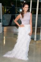 CFDA Fashion Awards - Cocktails (June 1) TMKHh0q3