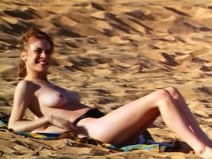 Rebecca Cross, Amanda Newman-Phillips @ Wet and Wild Summer (AU 1992)  4vOqZu19