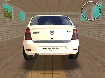Dacia Service(IATSA) AbrwQ9LX