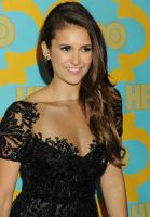 HBO's Post Golden Globe Awards Party (January 11) 23ROLZdB