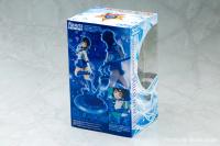 [Tamashii Nation]Figuarts Zero - Sailor Moon BEV0Pmb3