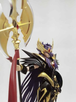 [Comentários] - Saint Cloth Myth EX - Soul of Gold Loki - Página 5 Gad8BpKQ