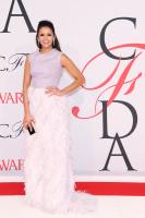 CFDA Fashion Awards - Cocktails (June 1) NUHI4IKq