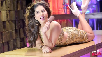Sunny Leone Hot And Sexy Ultra Hd 4k Wallpapers Screenshots