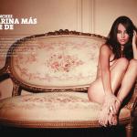 Gatas QB - Lourdes Sanchez Playboy Argentina Abril 2013