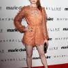 Madelaine Petsch - Marie Claire celebrates 'Fresh Faces' Los Angeles (21/04/17) BSLugEQN