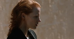 Wróg numer jeden / Zero Dark Thirty (2012) BRRip.XViD-J25 | Napisy PL +x264 +RMVB