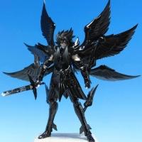 [Imagens] Hades Saint Cloth Myth OCE BQ0j95mq
