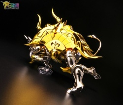 [Comentários] Saint Cloth Myth EX - Soul of Gold Aldebaran de Touro - Página 4 ErpOAVor