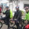 23/11/2014: De Colmenar a Hoyo de Manzanares y volver 0xtoFNRl