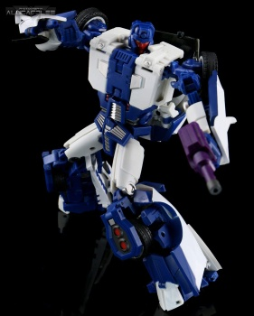 [Transform Mission] Produit Tiers - Jouet M-01 AutoSamurai - aka Menasor/Menaseur des BD IDW - Page 2 XQcCcTfW