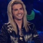[11.05.2013] 9º Live Show en Köln - La Gran Final AcrvZ6d3