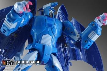 [X-Transbots] Produit Tiers - MX-II Andras - aka Scourge/Fléo - Page 2 AVT4SUtF