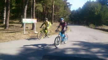 08/03/2015 - La Jarosa  y Cueva valiente- 8:00 ZXsb2MRT