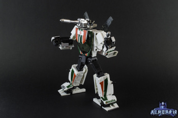 [Masterpiece] MP-20 Wheeljack/Invento - Page 5 Cb5oLHoK
