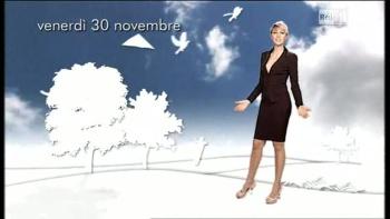 Claudia Andreatti - RAI 1 - Italie AbbsNw7p
