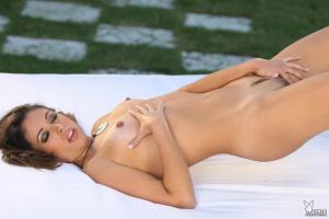 Angelique Jerome Freshfaces 01 i64SDilW