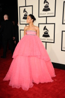 Rihanna  57th Annual GRAMMY Awards in LA 08.02.2015 (x79) updatet RHsz7qu0