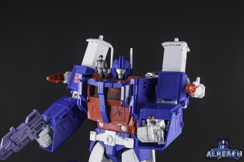 [Masterpiece] MP-22 Ultra Magnus/Ultramag - Page 4 R2LFeQEe