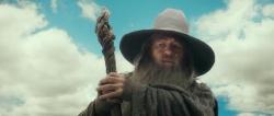 Hobbit: Niezwyk³a podró¿ / The Hobbit: An Unexpected Journey (2012) PLDUB.BRRip.XviD-J25 | Dubbing PL +RMVB +x264