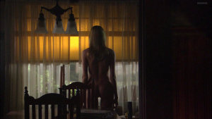 For Pics of sunny mabrey naked authoritative point